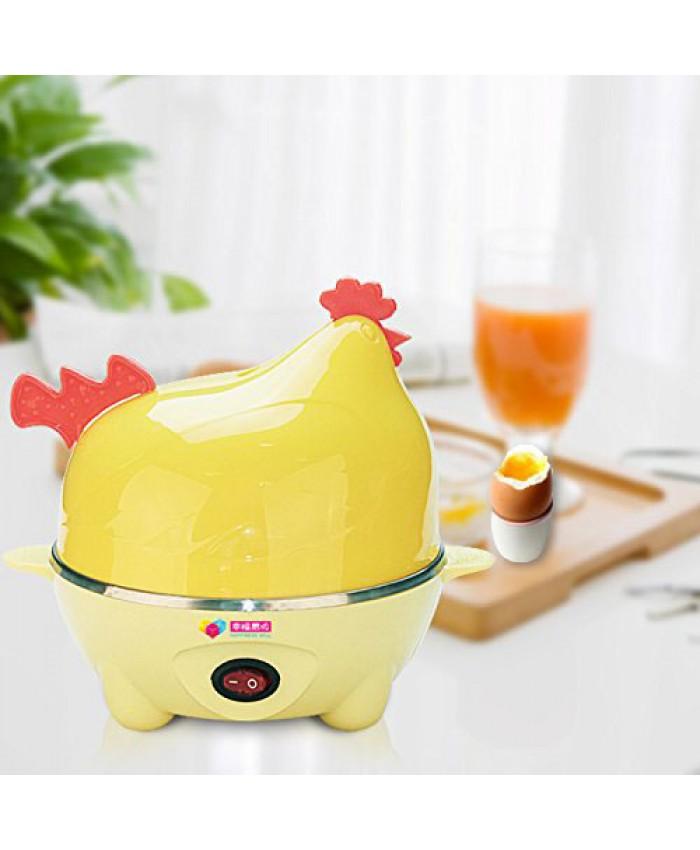 خرید دستگاه تخم مرغ پز برقی اصل ارزان