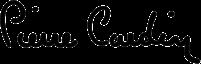 http://erikli.ir/image/catalog/demo/logopierrecardin.png